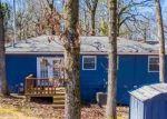Ejecuciones Hipotecarias en North Little Rock, AR, 72118, Identificación: P1742799