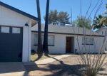 Ejecuciones Hipotecarias en Scottsdale, AZ, 85257, Identificación: P1743101