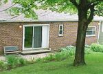 Ejecuciones Hipotecarias en Covington, KY, 41011, Identificación: P1748325