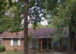 Ejecuciones Hipotecarias en Jackson, MS, 39212, Identificación: P1749770