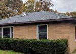 Ejecuciones Hipotecarias en Muskegon, MI, 49442, Identificación: P1752506