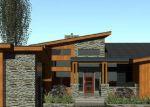 Ejecuciones Hipotecarias en Puyallup, WA, 98371, Identificación: P1753580
