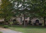 Ejecuciones Hipotecarias en Fort Washington, MD, 20744, Identificación: P1754353
