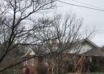 Ejecuciones Hipotecarias en High Point, NC, 27263, Identificación: P1754414