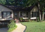 Ejecuciones Hipotecarias en Birmingham, AL, 35210, Identificación: P1755742