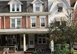 Ejecuciones Hipotecarias en Allentown, PA, 18102, Identificación: P1756057