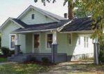 Ejecuciones Hipotecarias en Winston Salem, NC, 27107, Identificación: P1756927