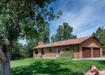 Ejecuciones Hipotecarias en Scottsbluff, NE, 69361, Identificación: P1757325
