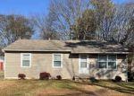 Ejecuciones Hipotecarias en Huntsville, AL, 35811, Identificación: P1757810