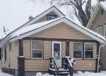 Ejecuciones Hipotecarias en Hammond, IN, 46324, Identificación: P1760298