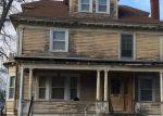Ejecuciones Hipotecarias en Brockton, MA, 02301, Identificación: P1762661