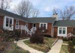 Ejecuciones Hipotecarias en Greensboro, NC, 27407, Identificación: P1762851