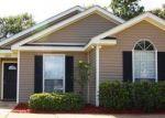 Ejecuciones Hipotecarias en Mobile, AL, 36695, Identificación: P1763259