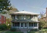 Ejecuciones Hipotecarias en South Bend, IN, 46616, Identificación: P1763599
