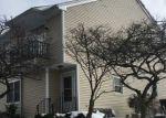 Ejecuciones Hipotecarias en Bridgeport, CT, 06604, Identificación: P1763898