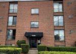 Ejecuciones Hipotecarias en Boston, MA, 02128, Identificación: P1764291