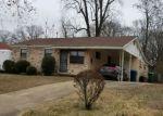 Ejecuciones Hipotecarias en Little Rock, AR, 72209, Identificación: P1764400