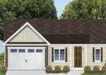 Ejecuciones Hipotecarias en Jacksonville, NC, 28546, Identificación: P1764681