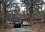 Ejecuciones Hipotecarias en Durham, NC, 27712, Identificación: P1764707