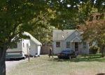 Ejecuciones Hipotecarias en Bay Shore, NY, 11706, Identificación: P1764956