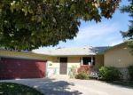 Ejecuciones Hipotecarias en Boise, ID, 83709, Identificación: P1765641