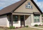 Ejecuciones Hipotecarias en Montgomery, AL, 36117, Identificación: P1765995