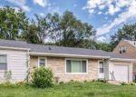 Ejecuciones Hipotecarias en Des Moines, IA, 50311, Identificación: P1766004