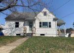 Ejecuciones Hipotecarias en Parkersburg, WV, 26104, Identificación: P1767548