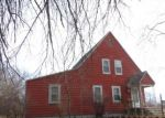 Ejecuciones Hipotecarias en Springfield, MO, 65803, Identificación: P1769194