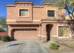 Ejecuciones Hipotecarias en Phoenix, AZ, 85022, Identificación: P1769892