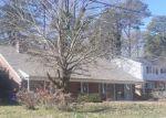 Ejecuciones Hipotecarias en Newport News, VA, 23601, Identificación: P1770111