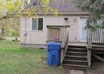 Ejecuciones Hipotecarias en Warren, MI, 48091, Identificación: P1770488