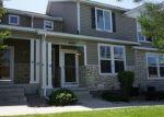 Ejecuciones Hipotecarias en Colorado Springs, CO, 80951, Identificación: P1773297