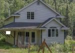 Ejecuciones Hipotecarias en Fairbanks, AK, 99712, Identificación: P1777354
