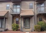 Ejecuciones Hipotecarias en Winston Salem, NC, 27106, Identificación: P1780371