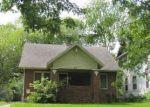 Ejecuciones Hipotecarias en Topeka, KS, 66606, Identificación: P1780926