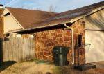 Ejecuciones Hipotecarias en Claremore, OK, 74017, Identificación: P1782145