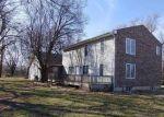 Ejecuciones Hipotecarias en Olathe, KS, 66061, Identificación: P1783287