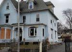Ejecuciones Hipotecarias en Worcester, MA, 01610, Identificación: P1783526