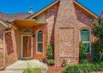 Ejecuciones Hipotecarias en Norman, OK, 73071, Identificación: P1784514