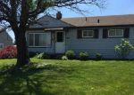 Ejecuciones Hipotecarias en Youngstown, OH, 44509, Identificación: P1784614