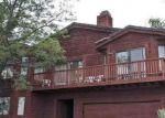 Ejecuciones Hipotecarias en Reno, NV, 89509, Identificación: P1784979