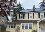 Ejecuciones Hipotecarias en Springfield, MA, 01108, Identificación: P1785097