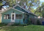 Ejecuciones Hipotecarias en Des Moines, IA, 50313, Identificación: P1785485