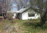 Ejecuciones Hipotecarias en Caldwell, ID, 83607, Identificación: P1785640