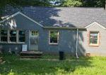 Ejecuciones Hipotecarias en Decatur, GA, 30033, Identificación: P1785732