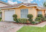 Ejecuciones Hipotecarias en West Palm Beach, FL, 33411, Identificación: P1785841