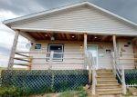 Ejecuciones Hipotecarias en Cheyenne, WY, 82009, Identificación: P1786247