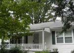 Ejecuciones Hipotecarias en Chattanooga, TN, 37421, Identificación: P1786494