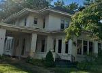 Ejecuciones Hipotecarias en Canton, OH, 44703, Identificación: P1786530